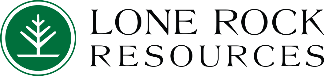 Lone Rock Resources
