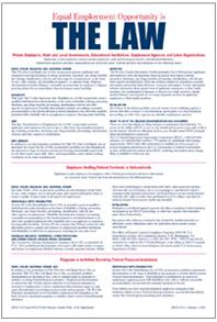 PDF download (87kb)